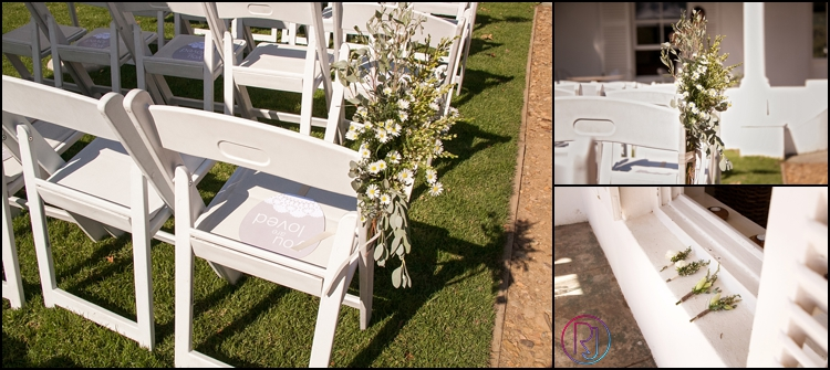 RubyJean-Photography-Maison-Franschhoek-R&J-022