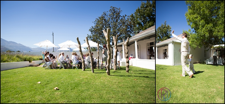 RubyJean-Photography-Maison-Franschhoek-R&J-023