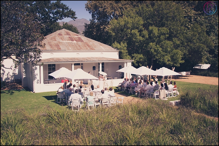RubyJean-Photography-Maison-Franschhoek-R&J-031
