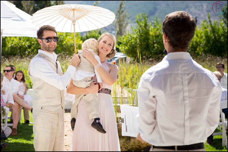 RubyJean-Photography-Maison-Franschhoek-R&J-036
