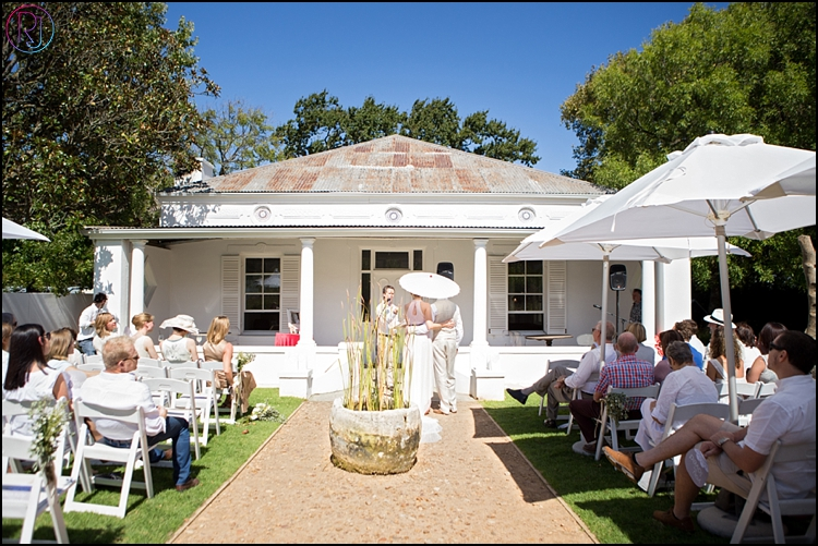 RubyJean-Photography-Maison-Franschhoek-R&J-041