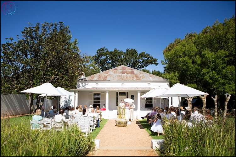 RubyJean-Photography-Maison-Franschhoek-R&J-042