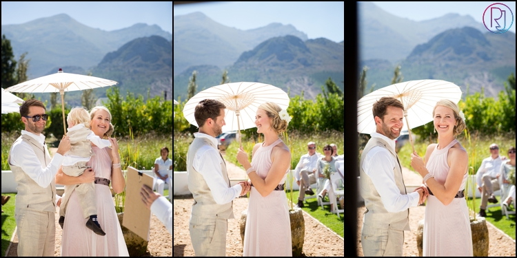RubyJean-Photography-Maison-Franschhoek-R&J-043