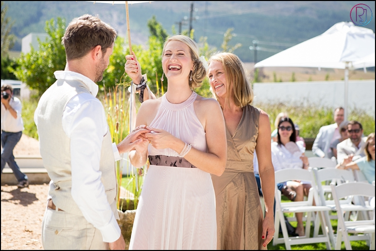 RubyJean-Photography-Maison-Franschhoek-R&J-046
