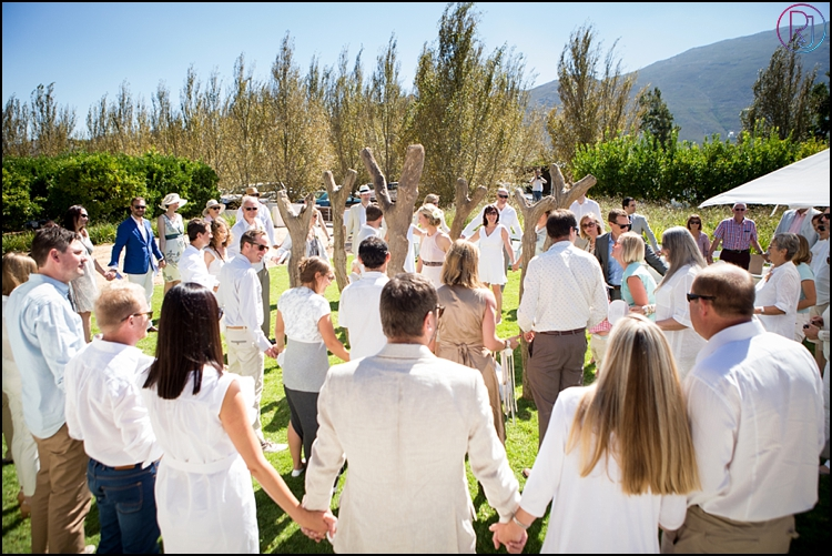RubyJean-Photography-Maison-Franschhoek-R&J-047