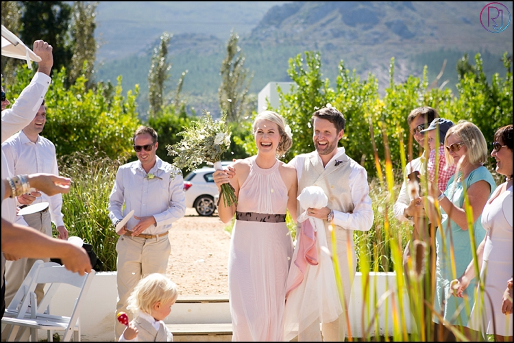RubyJean-Photography-Maison-Franschhoek-R&J-049