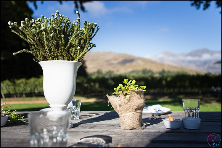 RubyJean-Photography-Maison-Franschhoek-R&J-052