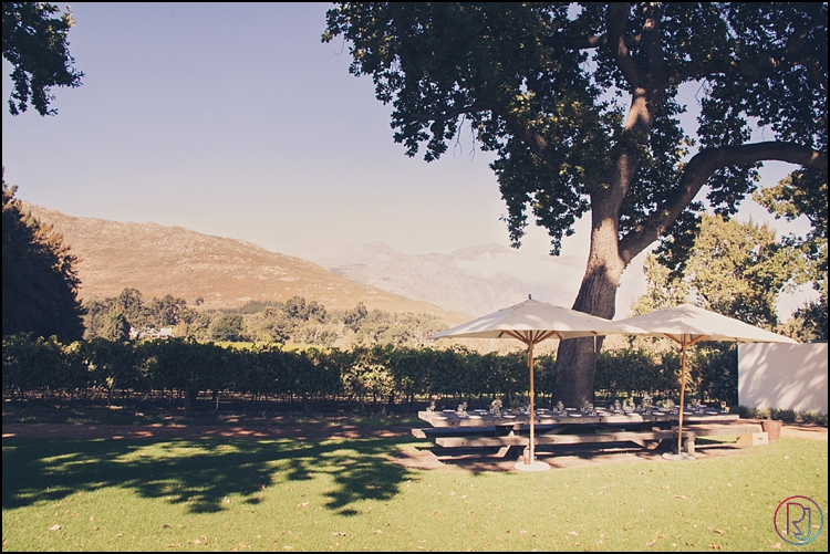 RubyJean-Photography-Maison-Franschhoek-R&J-056