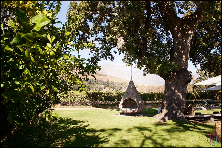 RubyJean-Photography-Maison-Franschhoek-R&J-058
