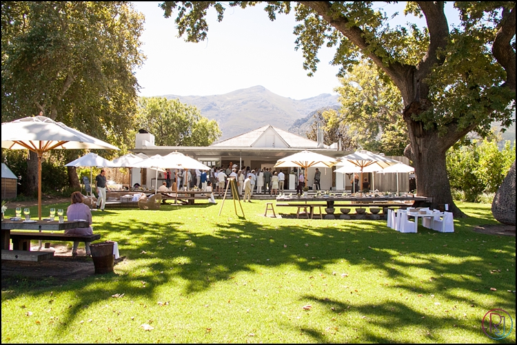 RubyJean-Photography-Maison-Franschhoek-R&J-061