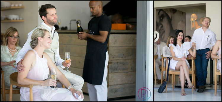 RubyJean-Photography-Maison-Franschhoek-R&J-065