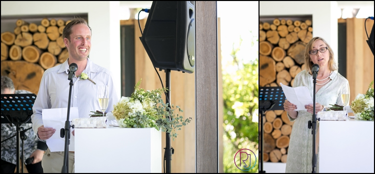 RubyJean-Photography-Maison-Franschhoek-R&J-066