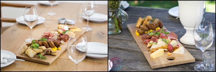 RubyJean-Photography-Maison-Franschhoek-R&J-072