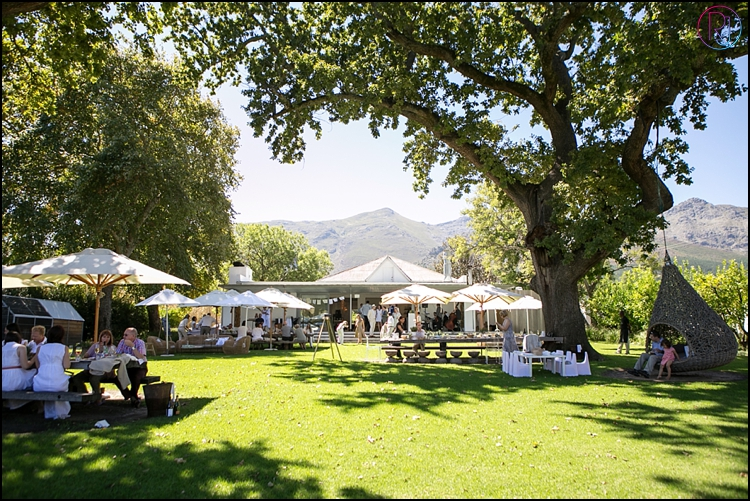 RubyJean-Photography-Maison-Franschhoek-R&J-074