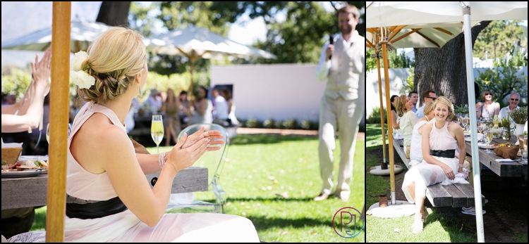 RubyJean-Photography-Maison-Franschhoek-R&J-079