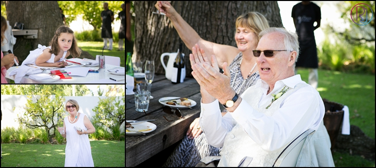 RubyJean-Photography-Maison-Franschhoek-R&J-082