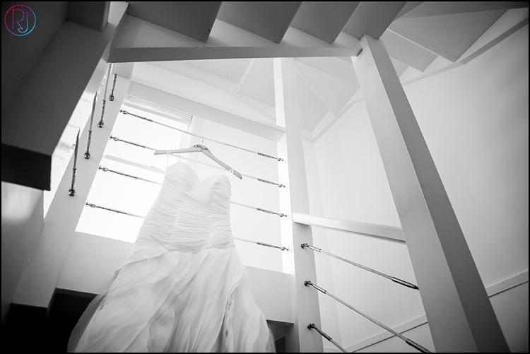 RubyJean-Photography-Strandkombuis-J&B-669