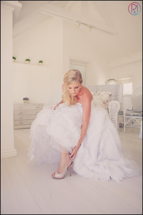 RubyJean-Photography-Strandkombuis-J&B-695