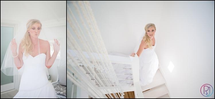 RubyJean-Photography-Strandkombuis-J&B-702