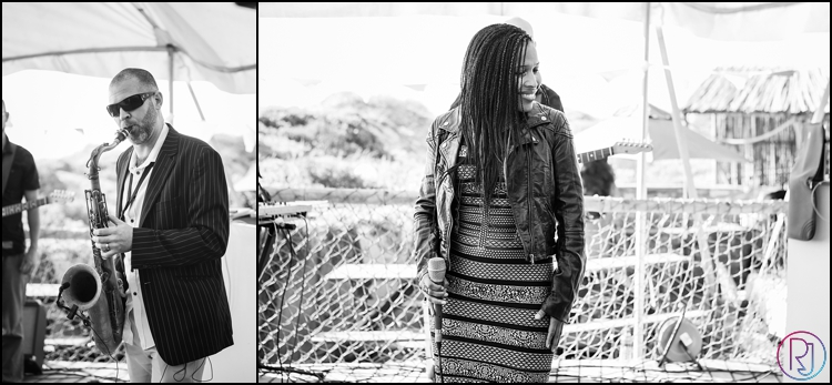 RubyJean-Photography-Strandkombuis-J&B-726