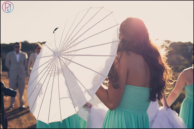 RubyJean-Photography-Strandkombuis-J&B-739