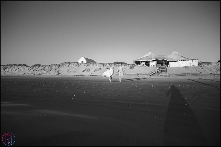 RubyJean-Photography-Strandkombuis-J&B-764
