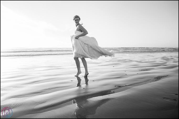 RubyJean-Photography-Strandkombuis-J&B-765