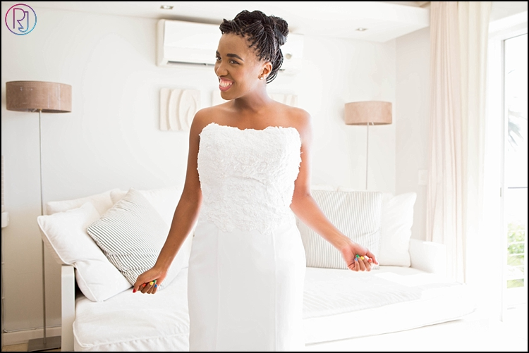 RubyJean-Photography-CampsBay-Wedding-Gugu-011
