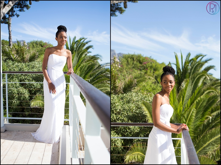 RubyJean-Photography-CampsBay-Wedding-Gugu-016