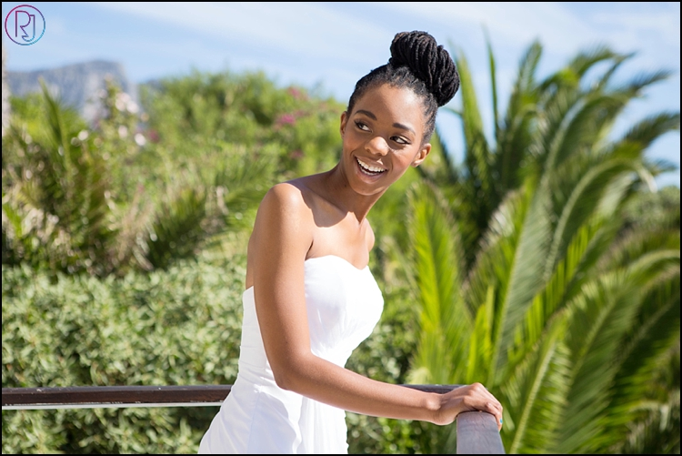 RubyJean-Photography-CampsBay-Wedding-Gugu-017