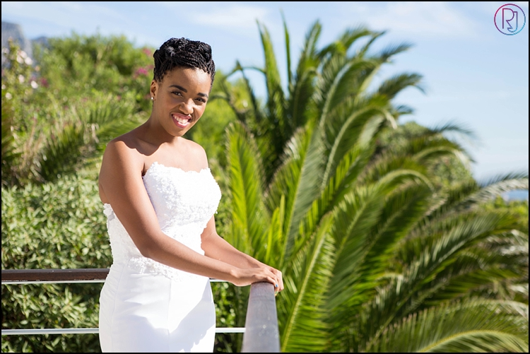 RubyJean-Photography-CampsBay-Wedding-Gugu-018