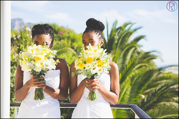 RubyJean-Photography-CampsBay-Wedding-Gugu-020