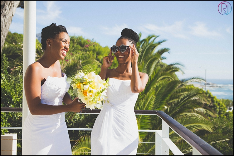 RubyJean-Photography-CampsBay-Wedding-Gugu-022