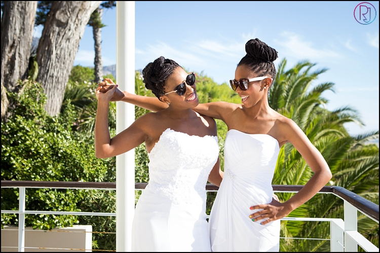 RubyJean-Photography-CampsBay-Wedding-Gugu-024