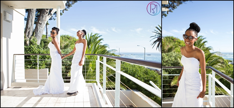 RubyJean-Photography-CampsBay-Wedding-Gugu-025