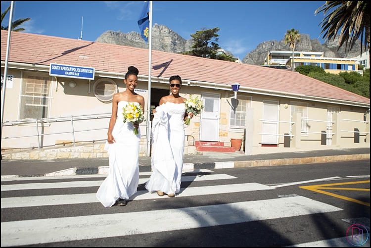 RubyJean-Photography-CampsBay-Wedding-Gugu-026