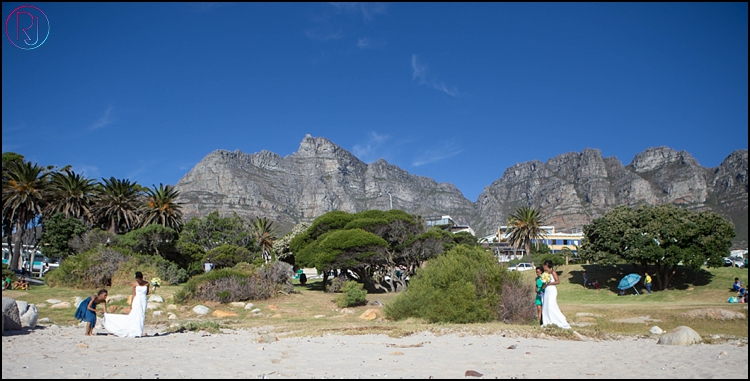 RubyJean-Photography-CampsBay-Wedding-Gugu-028