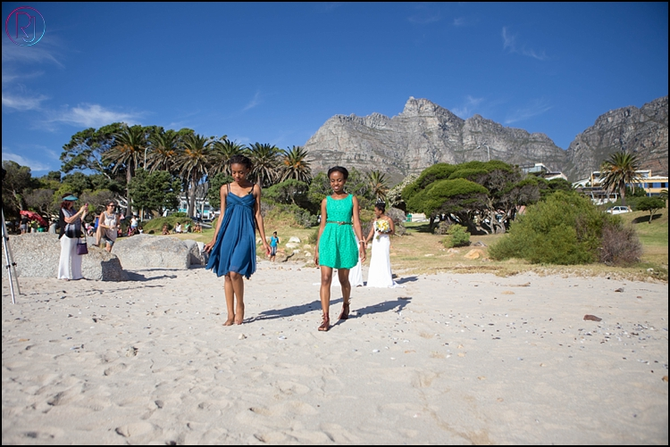 RubyJean-Photography-CampsBay-Wedding-Gugu-029