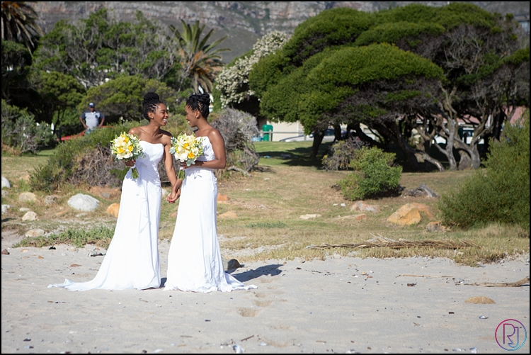 RubyJean-Photography-CampsBay-Wedding-Gugu-030