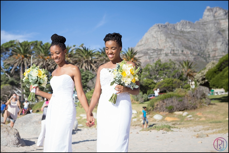 RubyJean-Photography-CampsBay-Wedding-Gugu-031