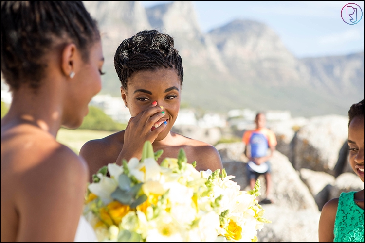 RubyJean-Photography-CampsBay-Wedding-Gugu-032