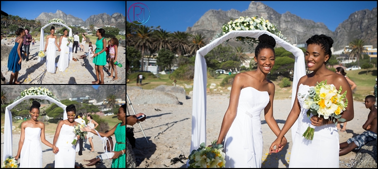 RubyJean-Photography-CampsBay-Wedding-Gugu-033