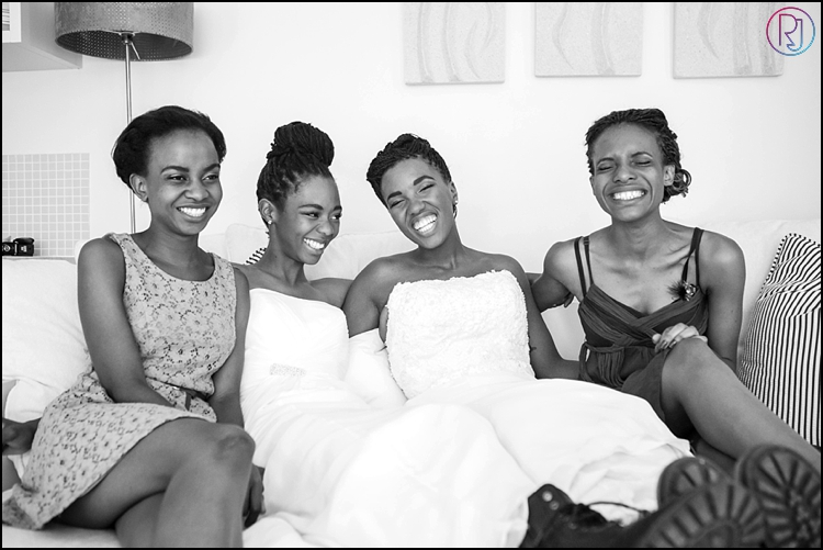 RubyJean-Photography-CampsBay-Wedding-Gugu-042