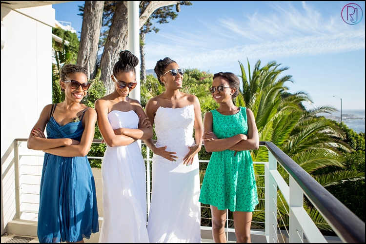 RubyJean-Photography-CampsBay-Wedding-Gugu-043