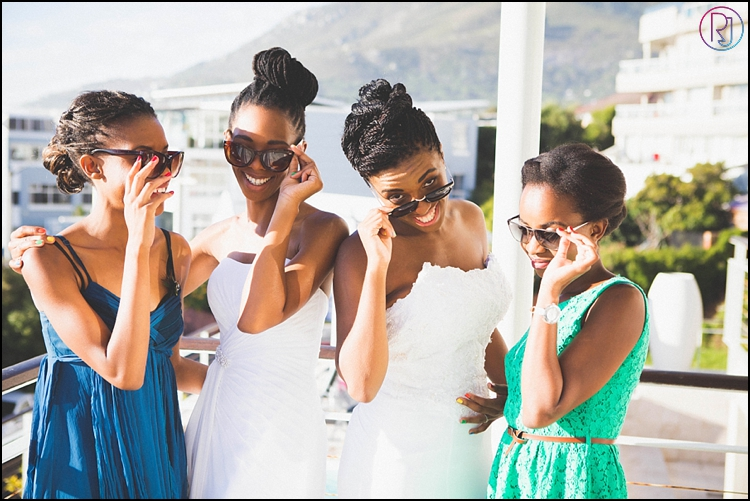 RubyJean-Photography-CampsBay-Wedding-Gugu-045