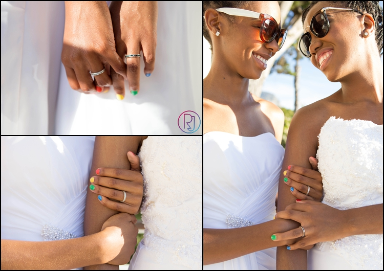 RubyJean-Photography-CampsBay-Wedding-Gugu-046