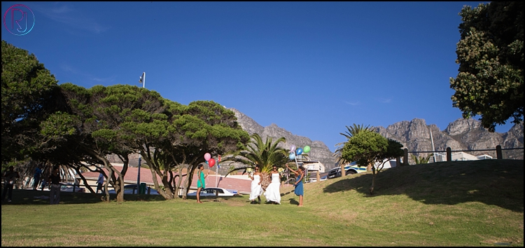 RubyJean-Photography-CampsBay-Wedding-Gugu-047