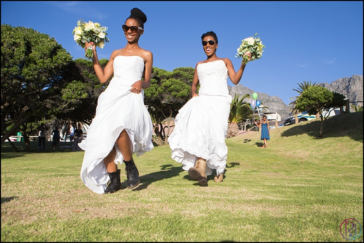 RubyJean-Photography-CampsBay-Wedding-Gugu-048