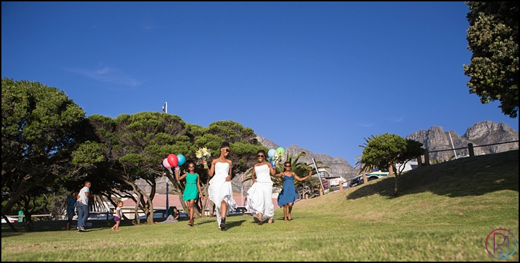 RubyJean-Photography-CampsBay-Wedding-Gugu-049