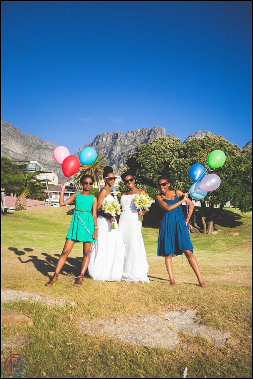 RubyJean-Photography-CampsBay-Wedding-Gugu-051